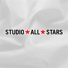 Studio Allstars