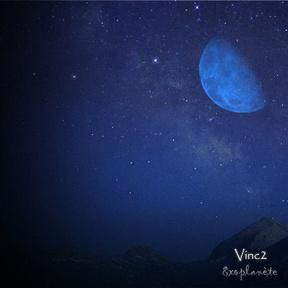 Vinc2