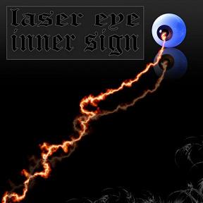 Inner Sign