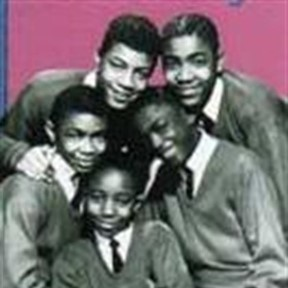 The Schoolboys