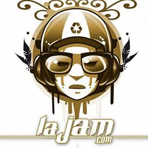 La Jam