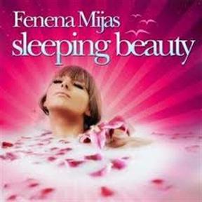 Fenena Garcia Mijas