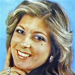Monica Morell