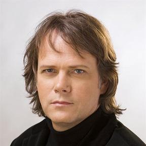 Rolf Løvland
