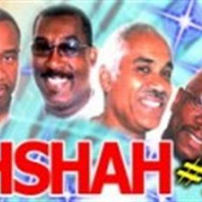 Skah Shah