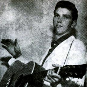 Leon James