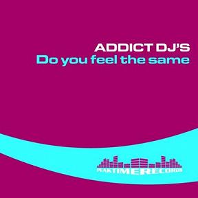 Addict DJs