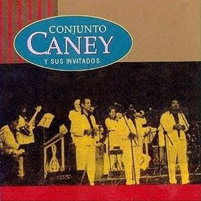 Conjunto Caney