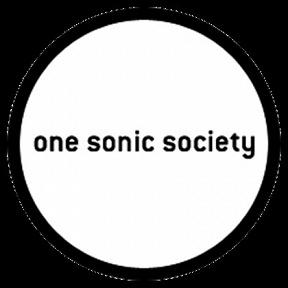 One Sonic Society
