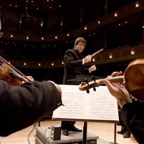 Orf Radio Symphony Orchestra