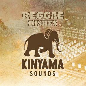 Kinyama Sounds