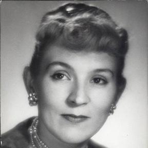 Halina Czerny Stefanska