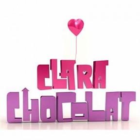 Clara Chocolat