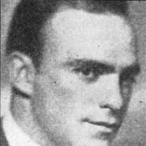 Dick Robertson