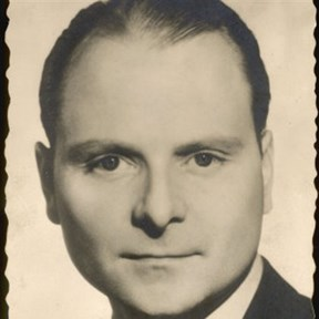 André Pasdoc