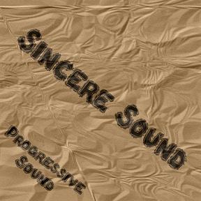 Sincere Sound