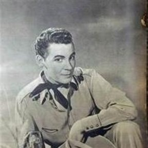Roland Gerbeau