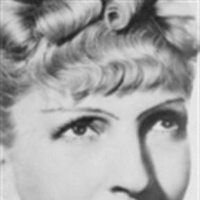 Suzanne Dehelly