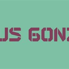 Markus Gonzales