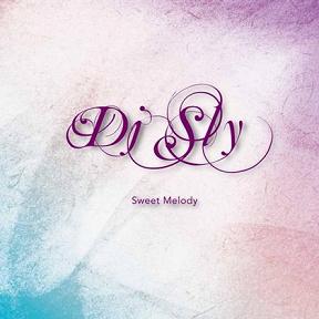 DJ Sly