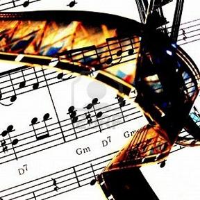 """Résultat de recherche d'images pour """"music de film image gratuite"""""""