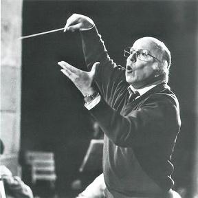 Paul Kuentz