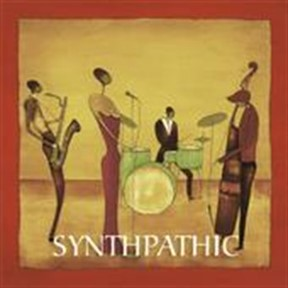 Synthpathic