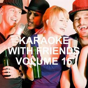 Karaoke Bar Orchestra