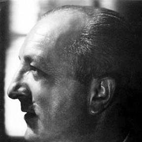 Walter Jurmann