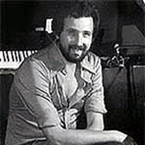 Emiliano Salvador