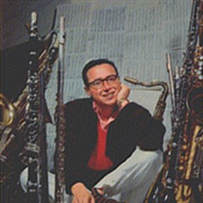 Pete Rugolo