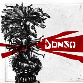 Donso