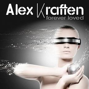 Alex Kraften
