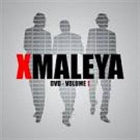 X Maleya