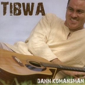 Tibwa