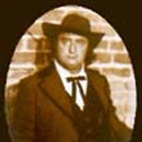 Hubert Ballay