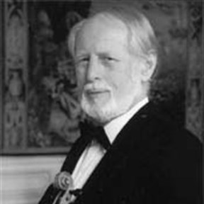 Bohdan Warchal
