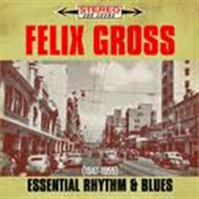 Felix Gross