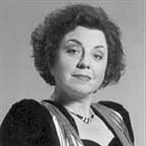 Ewa Podles