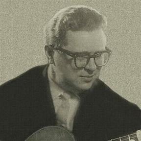 Vladimir Vavilov