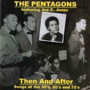 The Pentagons