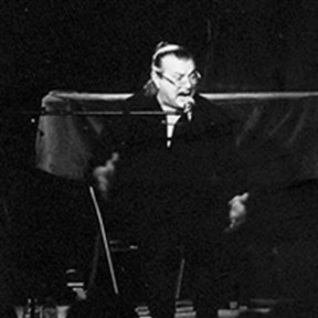 Pablo Gilabert