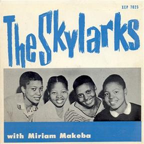 The Skylarks
