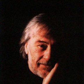 Jacques Yvart