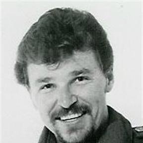 Reuben Howell