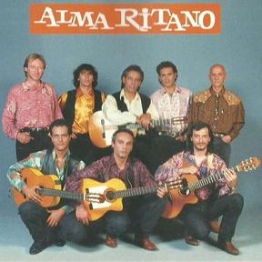 Alma Ritano
