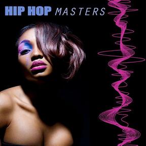 Hip Hop Artists United
