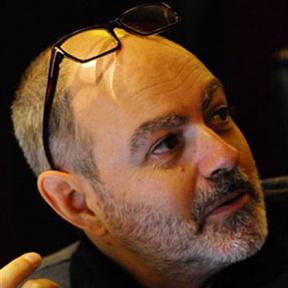 Fabrice Aboulker