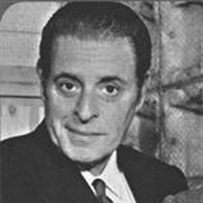 Alberto Echagüe