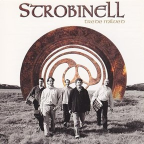 Strobinell